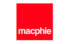 Macphie of Glenbervie