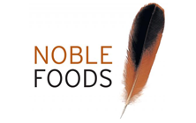 Noble Foods – New Egg Products Facility