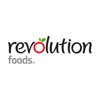 Revolution Foods Feasibility